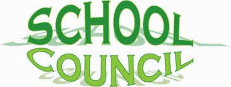 School Council Meeting and Elections