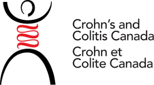 Please Help Support Crohns and Colitis