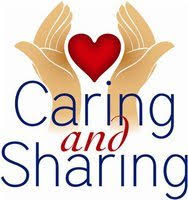 Caring and Sharing at Christmas