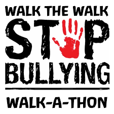 Bullying Prevention Week at St. Justin Martyr – November 18-22, 2019